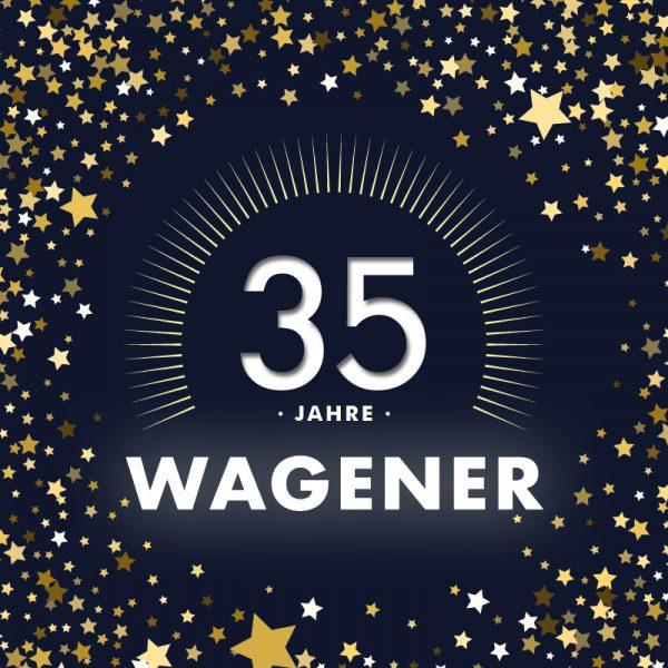 35Jahre_Wagener_600px