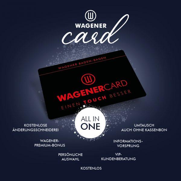 Die Wagener_Card