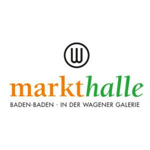 CITYWAGENER GmbH & Co. KG